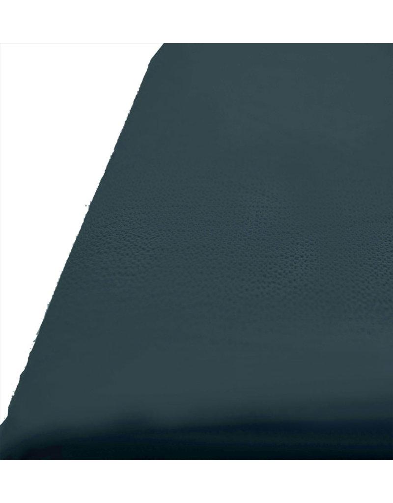 Relief Chiffon SC08 - flaschengrün