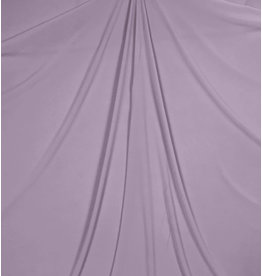 Reliëf Chiffon SC14 - licht lila