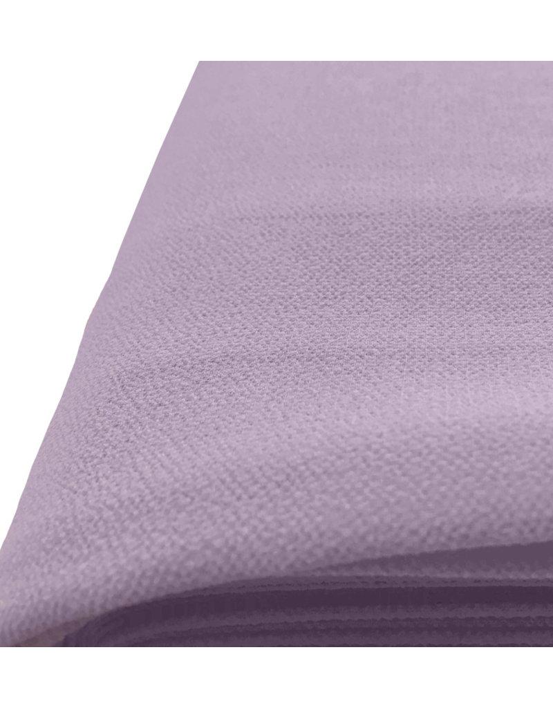 Relief Chiffon SC14 - leicht lila