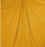 Reliëf Chiffon SC24 - geel