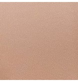 Reliëf Chiffon SC30 - abrikoos