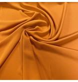 Embossed Chiffon SC28 - orange