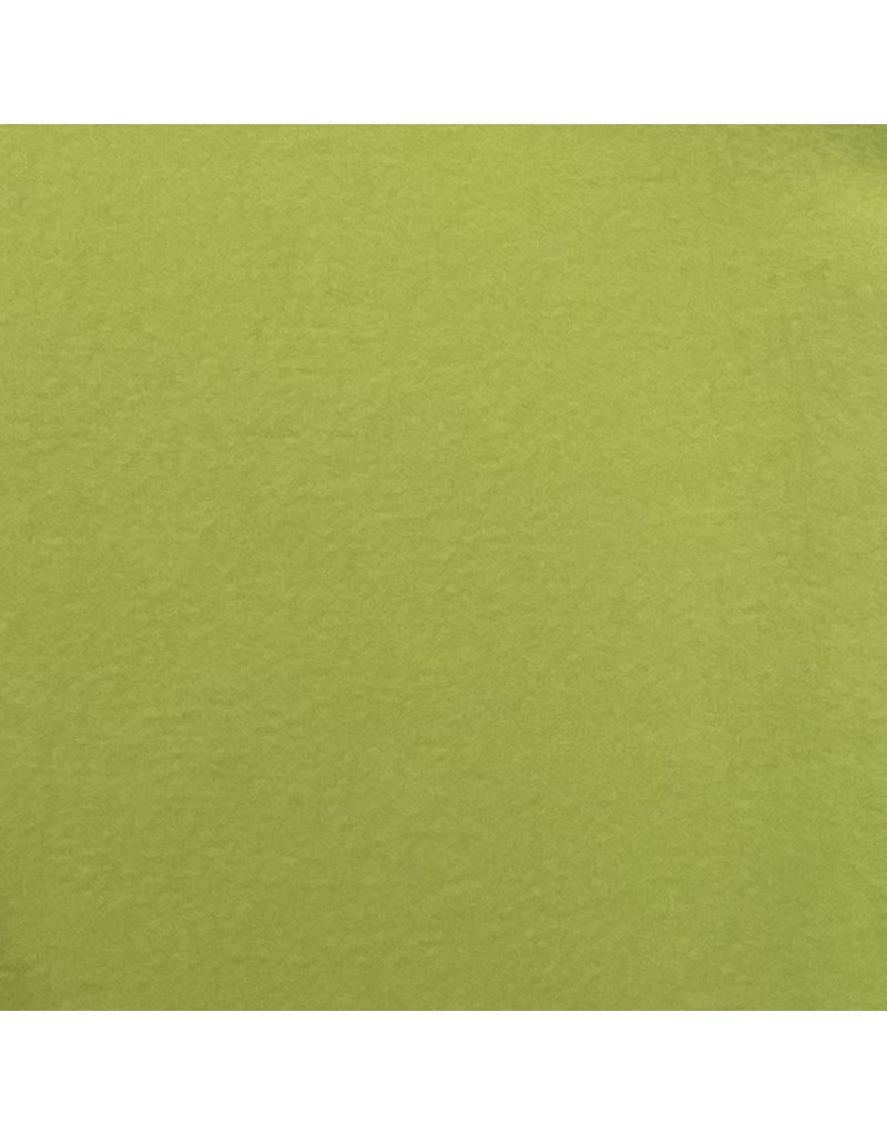 Relief Chiffon SC29 - lime green