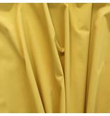 Coton brillant Uni S34 - jaune