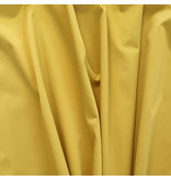 Glans katoen Uni S34 - geel