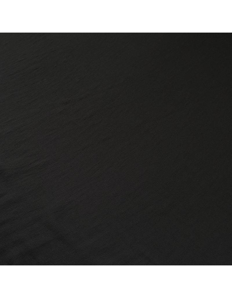 Lin legèr AL15 - noir