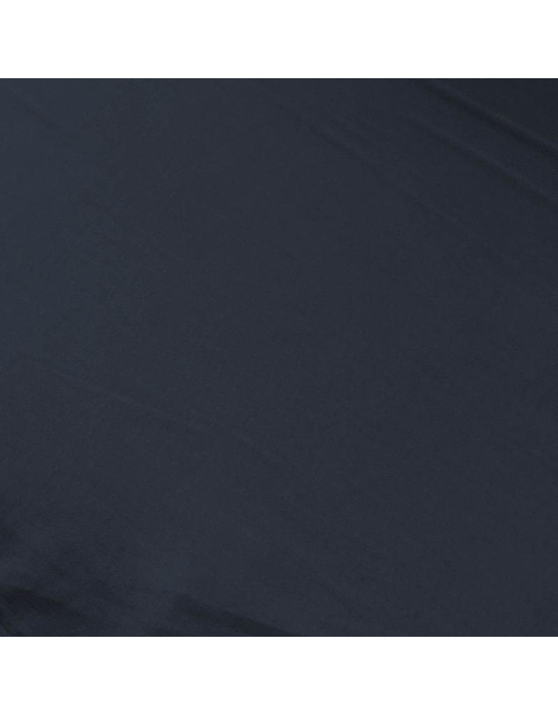 Light Linnen AL16 - donkerblauw