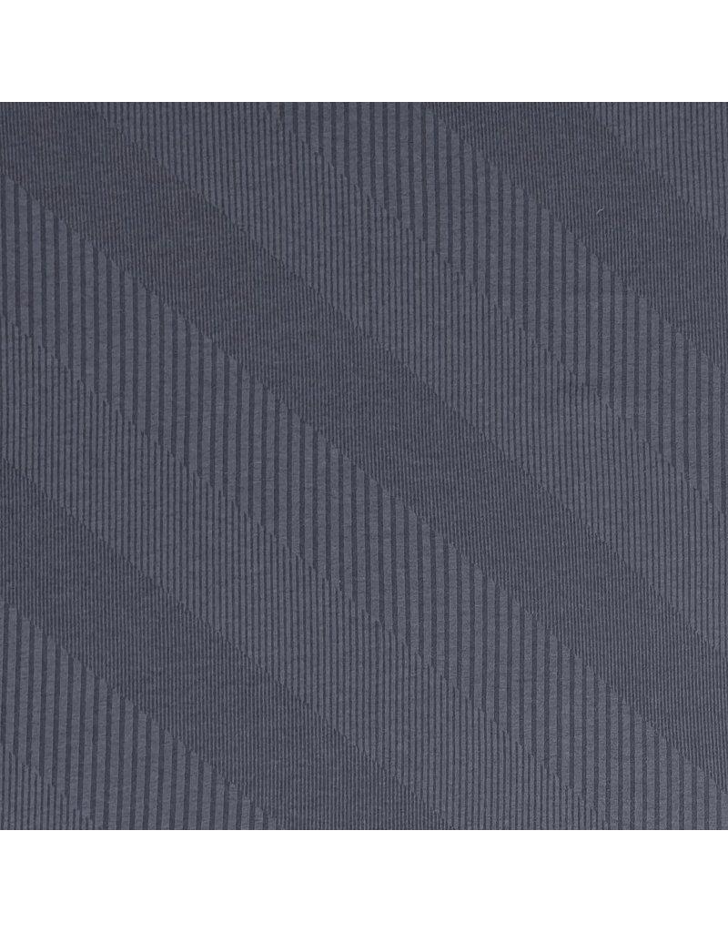 Breisel 2180 - blau