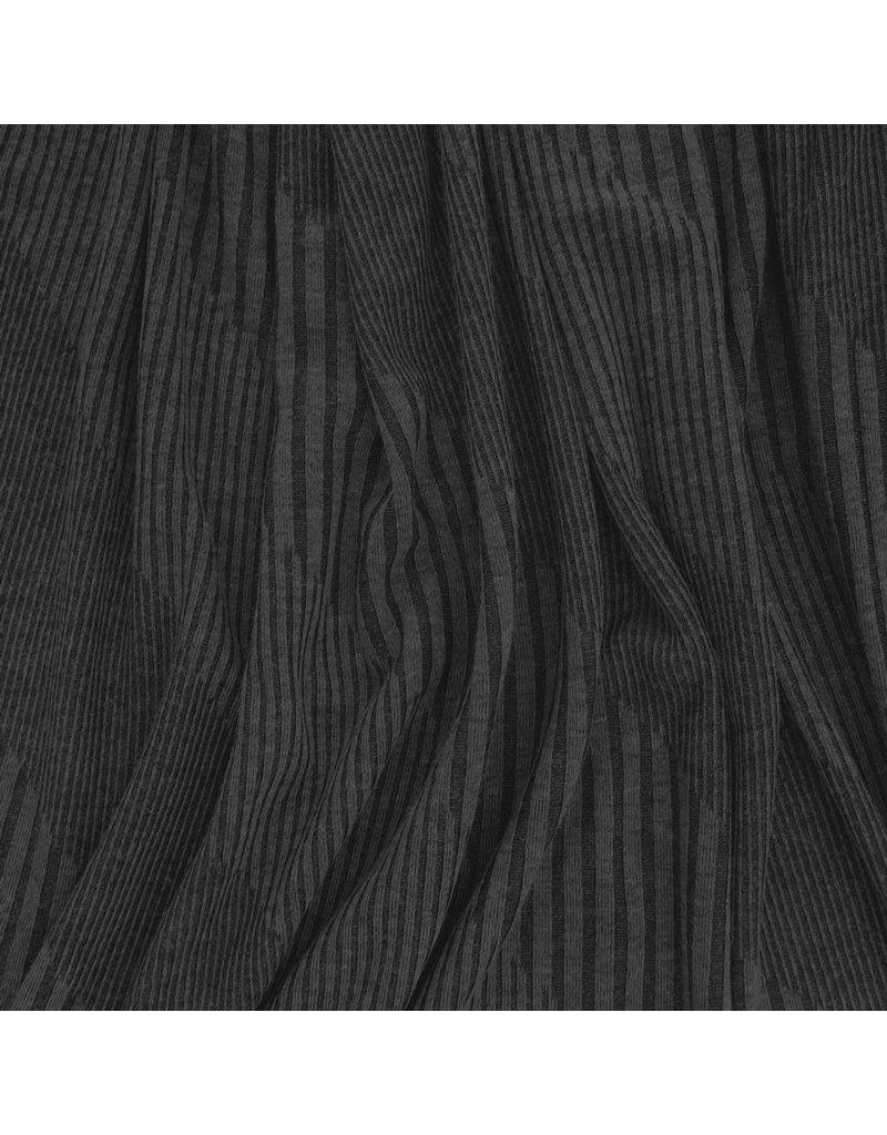 Breisel 2181 - gray
