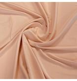 Silk Touch Viscose - zalm - 959