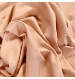 Silk Touch Viscose - salmon - 959