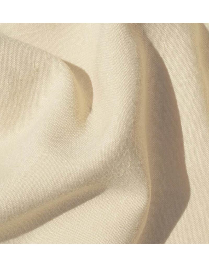 Linen de Luxe 70013 - cream