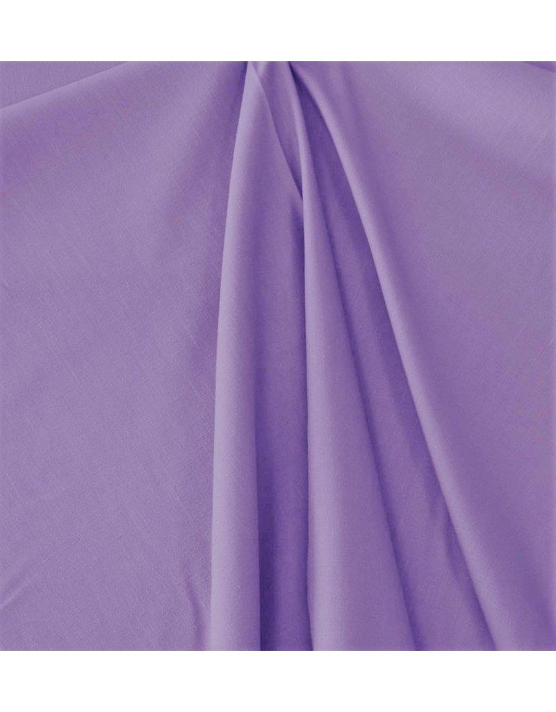 Leinen de Luxe 70022 - lila