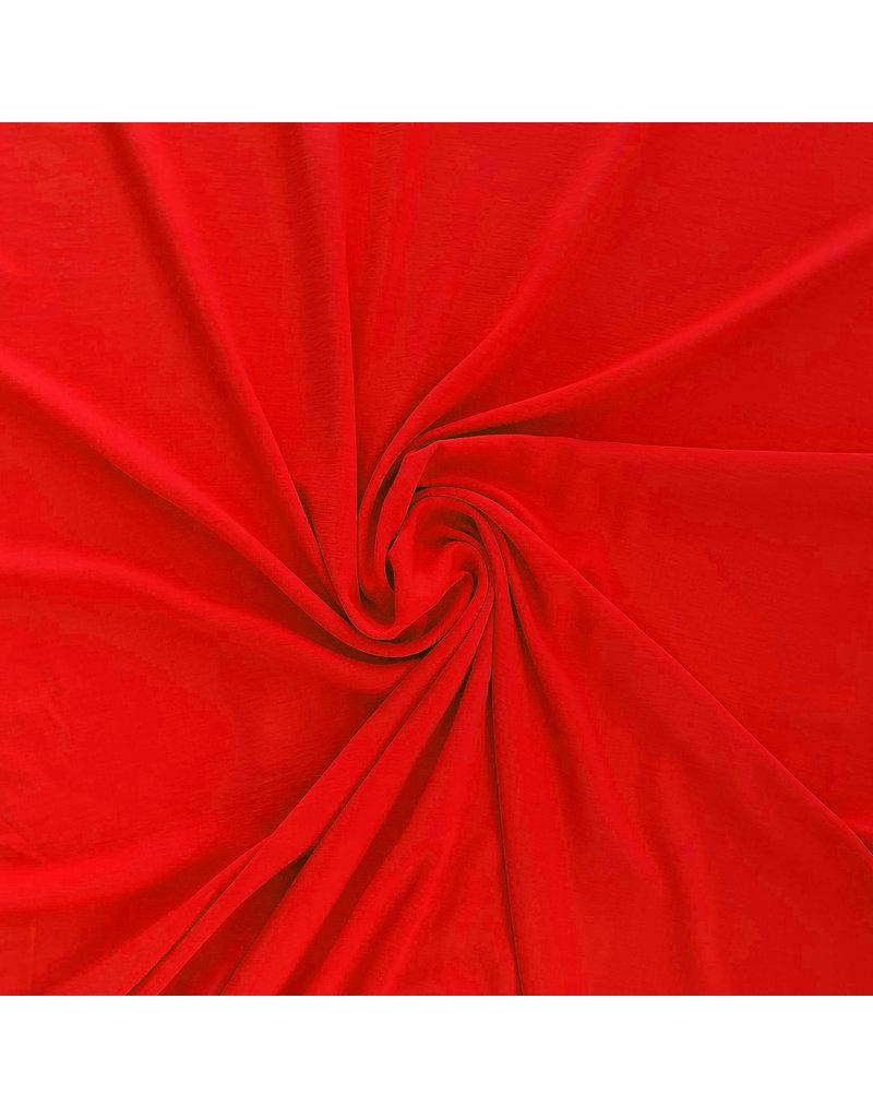 Light Linen AL01 - red