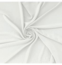 Helles Leinen AL02 - weiß