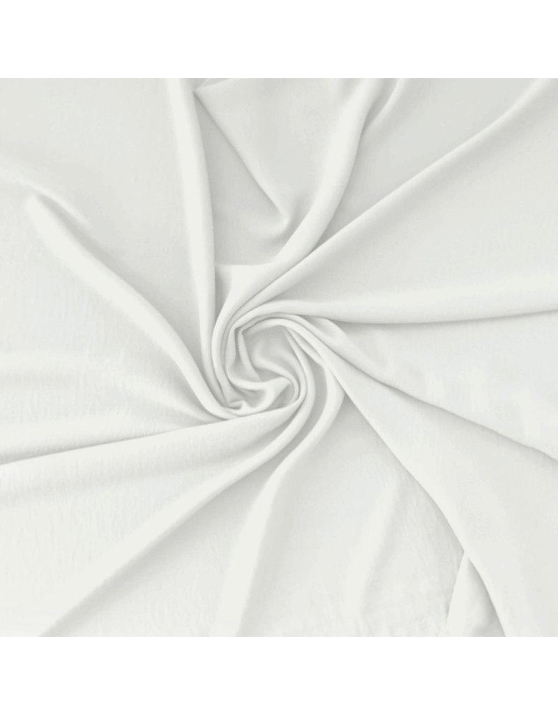 Light Linen AL02 - white