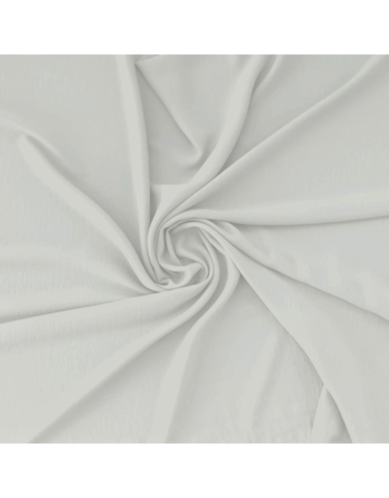 Lin clair AL03 - blanc cassé