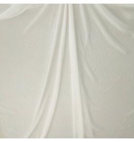 Leichtes Leinen AL03 - off white