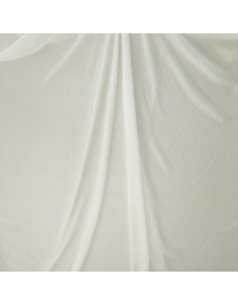 Light Linen AL03 - off white
