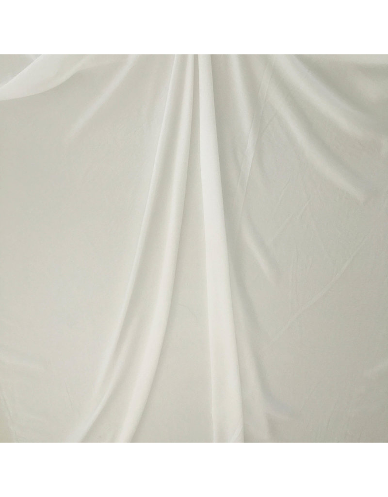 Lin legèr AL03 - off white
