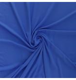 Light Linnen AL04 - kobaltblauw