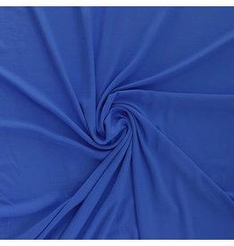Helles Leinen AL04 - Kobaltblau