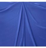 Lin legèr AL04 - bleu cobalt