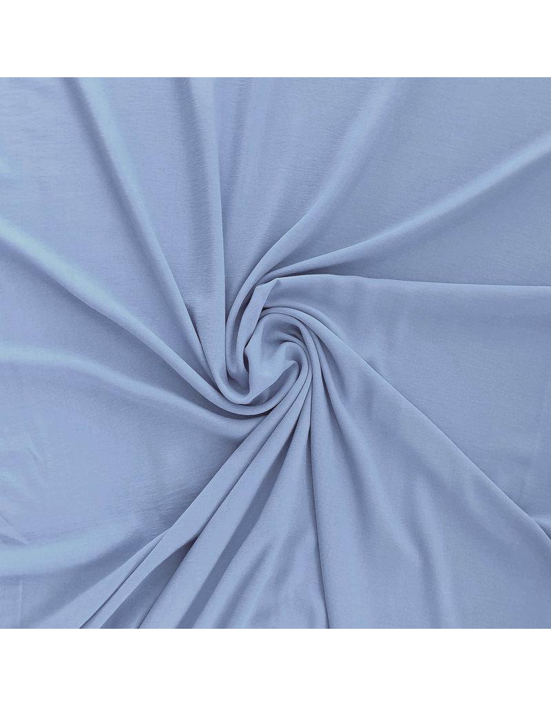 Lin clair AL06 - bleu jean
