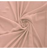 Light Linnen AL07 - oud roze