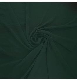 Helles Leinen AL08 - dunkles Flaschengrün