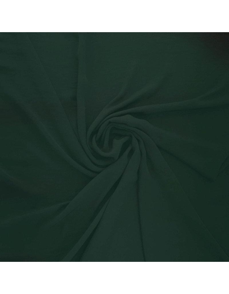 Lin clair AL08 - vert bouteille foncé