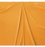 Light Linen AL10 - ocher yellow