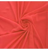 Light Linen AL12 - coral pink