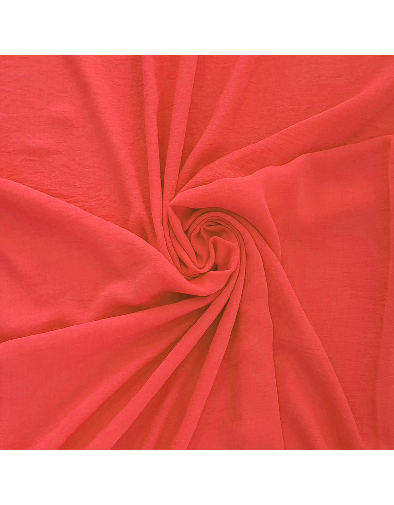 Lin clair AL12 - rose corail