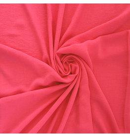 Light Linen AL13 - bright pink