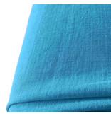Lin legèr AL14 - turquoise