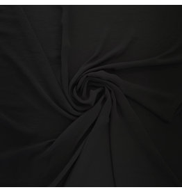 Light Linnen AL15 - zwart