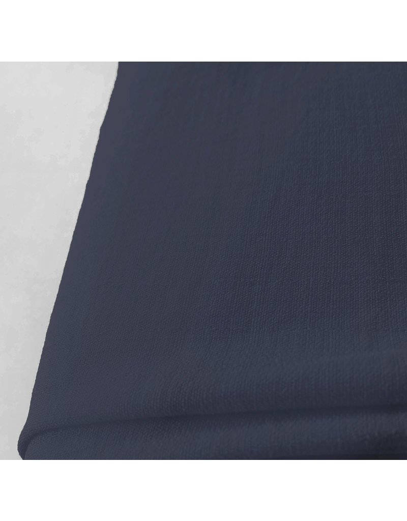 Light Linen AL16 - dark blue