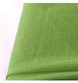 Light Linen AL17 - lime green