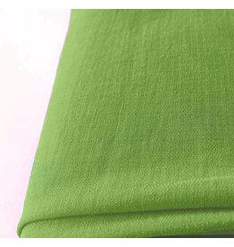 Lin clair AL17 - vert lime