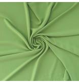 Leichtes Leinen AL17 - Limonengrün