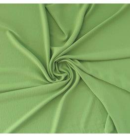 Light Linnen AL17 - lime groen !NIEUW!