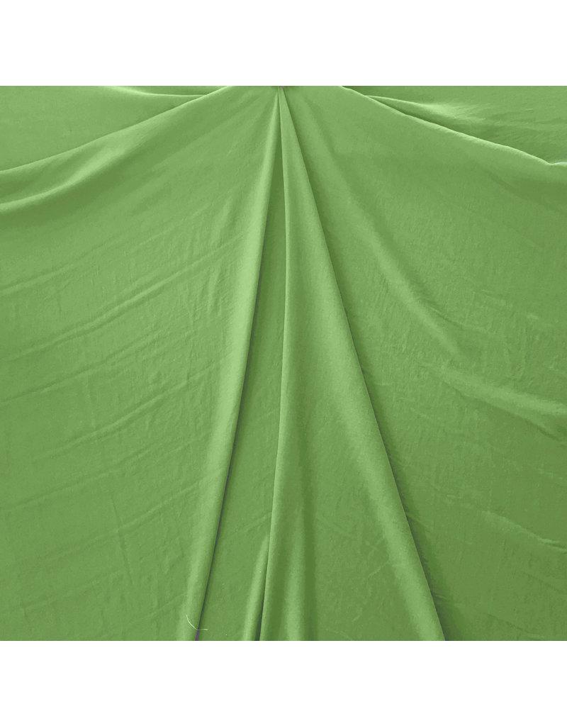 Helles Leinen AL17 - Limonengrün