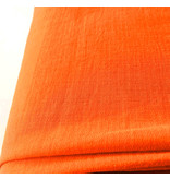 Light Linnen AL18 - oranje