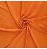 Lin legèr AL18 - orange