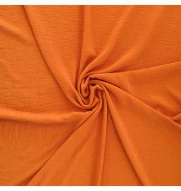 Leichtes Leinen AL18 - orange