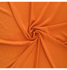Light Linen AL18 - orange