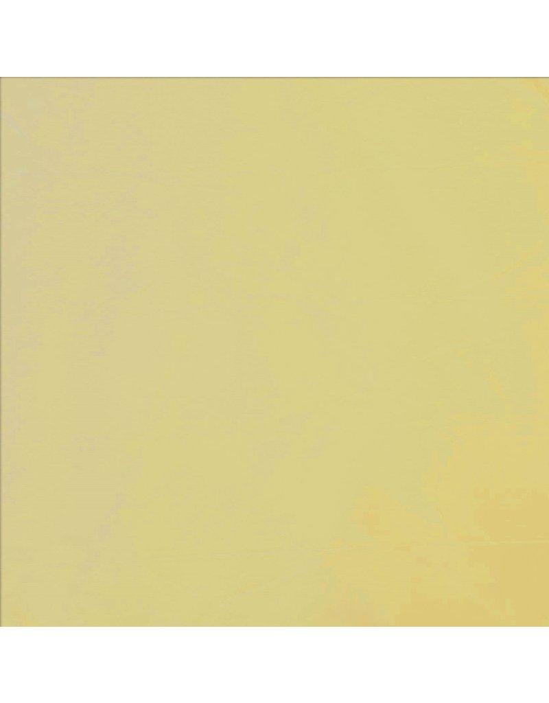 Stretch Jeans JE02 - geel