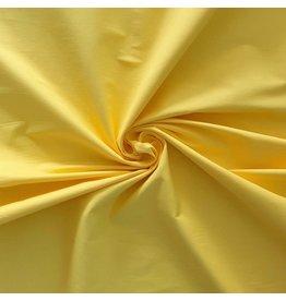 Jean stretch JE03 - jaune maïs