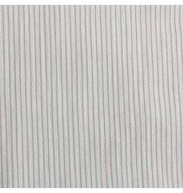 Stretch Jeans JE07 - pink / weiß